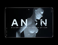 ANON .19