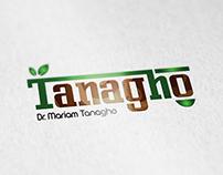 Tanagho