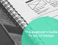2020Shift-UX/UI Design Guide