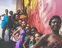 Prefeitura do Rio | CAPSad Miriam Makeba