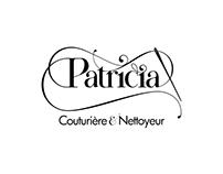 Logo Patricia