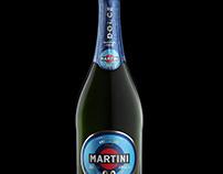 Martini Dolce