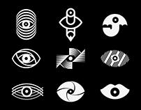 2019 Logos by Robu
