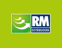 RM Distribuidora (Outubro/2018)
