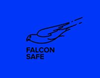 Falcon Safe