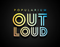 Popularium Out Loud