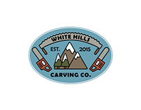 White Hills Carving Co.
