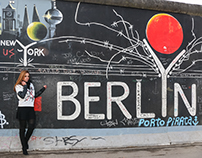 Rockstter Fem. Berlin