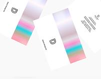 Dépot Design - Branding