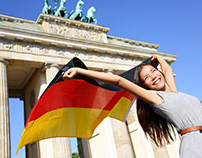 Facts that you need to know about Study in Germany