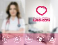Cardiologist ID