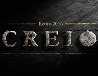 Design Gráfico - 2015