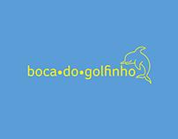 IDV Boca do Golfinho