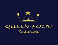 queen food