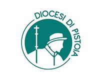 Diocesi di Pistoia