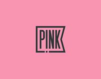 Identidad / Pink
