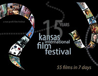 Kansas International Film Festival