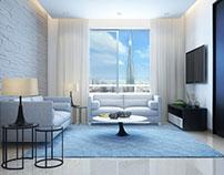 Interior_Living-room