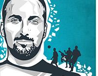 Higuain Serie A Record