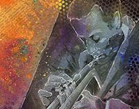 Jazz Series, Miles Davis