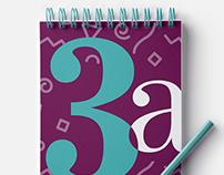 3A / Asesoría Terapéutica