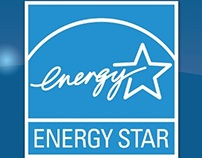 ENERGY STAR Designation