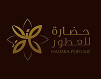 Hadara Perfume (Dubai)