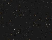 Random Textures