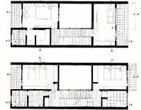 Habitar/2014-02/Casa A