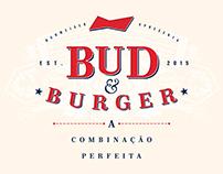 Bud Burguer