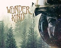 WunderKind - Event Promo