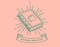 Loo-minati Book Club