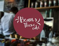 Bean There Café