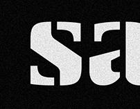 Sardiez' identity