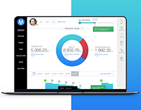 Maneo - Personal Finance Manager