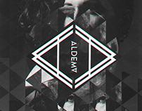 ALDEMA - DARK DEW