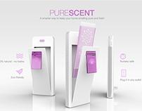 PureScent