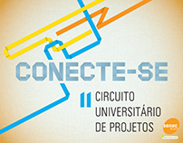 2º Circuito Universitário de Projetos