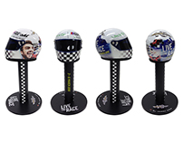 2016 Clipsal 500 Table Centrepieces