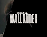 Wallender Title