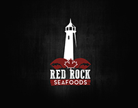 Red Rock Seafoods