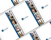 Cambridge Savings Bank Small Business Kit