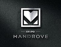 Grupo Mandrove