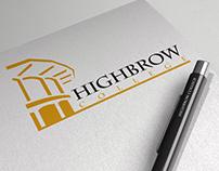 Highbrow College