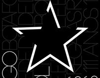 Botafogo 111 Anos