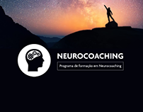 Facebook Ads | Neurocoaching