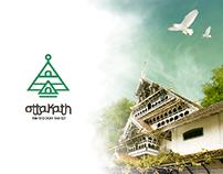 logo - ottakath makhdoom family