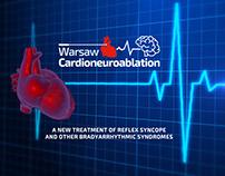 Warsaw Cardioneuroablation