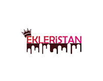 Ekleristan