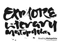 kbf: Reading Małopolska